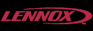 Lennox Vendor Showcase 2021